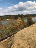 Smith Lake -Waterfront Residential Lot in Double Springs, AL