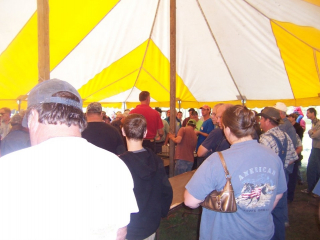 Call To Schedule Onsite Auctions