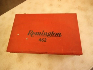 Remington Ejector Stud Driver