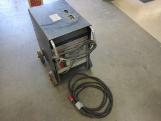 Craftsman (Sears Robuck) Welder