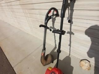 Toro elec. tools