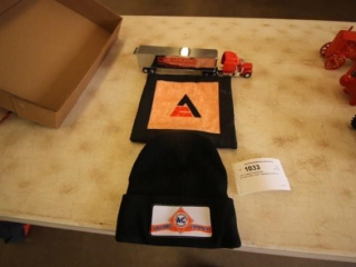 Allis Chalmers Collectables