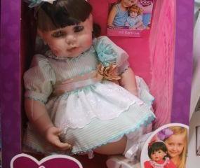 Adora Spreading Love & Joy Doll