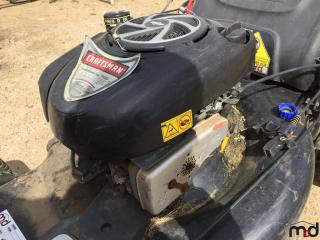 Craftsman EZ 2 Walk Self Propelled Lawn Mower UNRESERVED