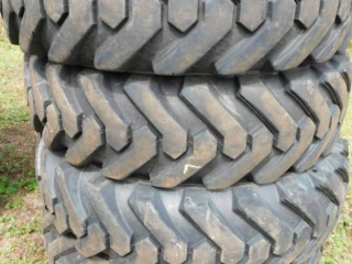 Solideal  13.00-24TG Tires
