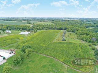 9.9 Taxable Acres M-L – SELLS IN 1 TRACT _1.jpg