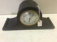 Seth Thomas Mantle Clock, approx 19 inches long