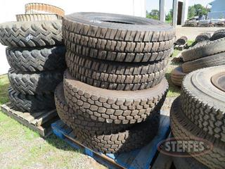 (4)-11R22-5-tires--no-rims_0.JPG