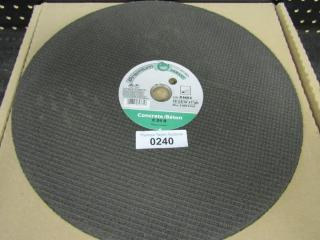 9- Abmast Concrete C24R code X660C