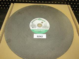 8- Abmast Concrete C24R code X660C