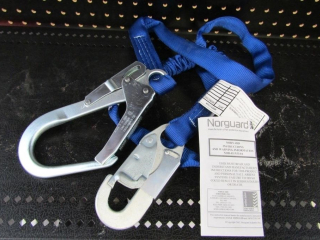Norguard Fall protection equipment