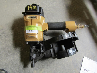 Stanley Bostitch Framing Nailer