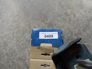Multi Detector Kit