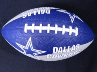 Dallas Cowboy Football