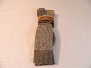 New Merino Wool Socks