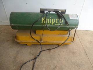 Knipco Heater