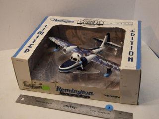 Gearbox Collectables Remington Edition Airplane