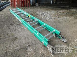 Fiberglass-ext--ladders_1.jpg