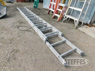 Aluminum-ext--ladder_1.jpg