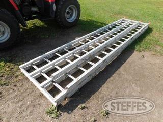 ATV-ramps--aluminum_1.jpg