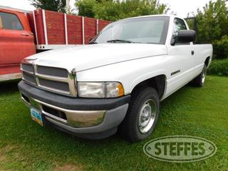 1996-Dodge-Ram-1500_1.jpg