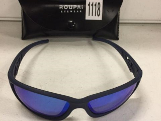 ROUPAI SUNGLASSES (IN SHOWCASE)