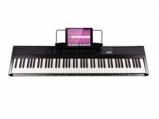 ROCKJAM 88 KEY DIGITAL PIANO
