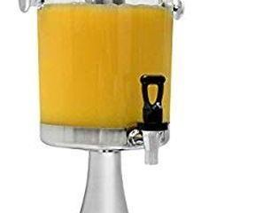 ESTILO HEAVY DUTY DRINK DISPENSER 8L