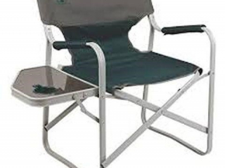 COLEMAN OUTPOST ELITE CHAIR