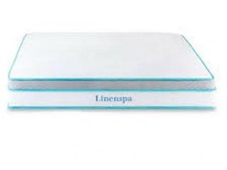 LINENSPA 10