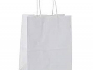 CREATIVE PAPER BOUTIQUE BAG 250 PCS