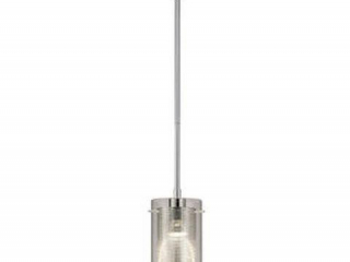 ROHE EXTENDABLE CEILING OR WALL LIGHT