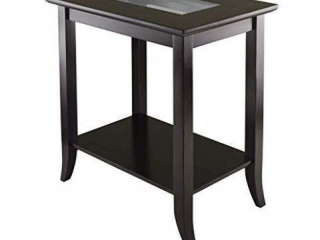 WINSOME OCCASIONAL TABLE