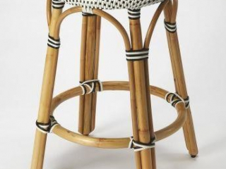 BUTLER COUNTER STOOL