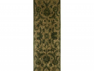SAFAVIEH ANTIQUITY OLIVE/GREEN 2' 3