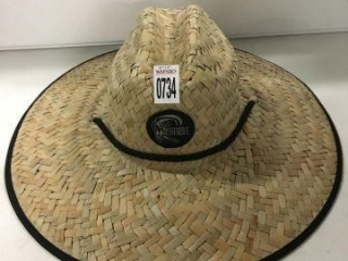 O'NEILL HAT ONE SIZE