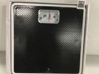 TAYLOR WEIGHING SCALE