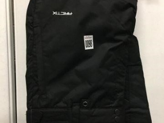 ARCTIX SNOW PANTS MENS SIZE XL