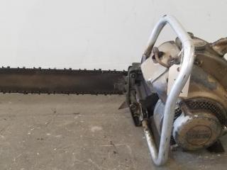 Remington / Mall Logmaster Chainsaw