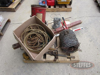 Fence-line-supplies--rope---wire_0.JPG