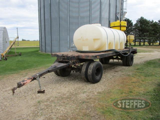 Custom-flatbed-spray-trailer_0.JPG