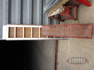 (3)-Aluminum-ramps---(1)-car-ramp_0.JPG