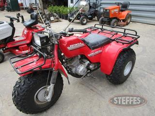 1985-Honda-Big-Red_0.JPG