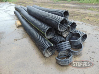 Drain-tile-pipe--12--poly--approx--150---_1.jpg