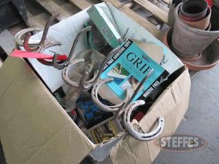 Misc--garage-supplies--_0.jpg