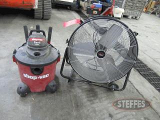 Shop-vac---24--industrial-fan--_0.jpg