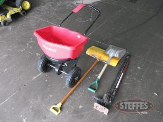 Chapin-fertilizer-spreader--Handyman-jack-_0.jpg