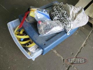 Straps---ATV-tire-chains--_0.jpg