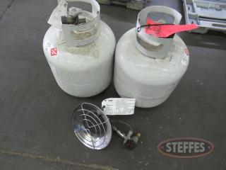 Propane-tanks---Mr--Heater--_0.jpg