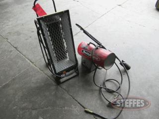Reddy-heaters--propane----propane-weed-burner--_0.jpg